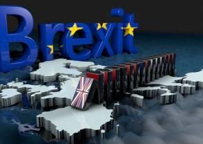 Brexit – decydujące starcie, czyli jak funt zareaguje na głosowanie w brytyjskim parlamencie?