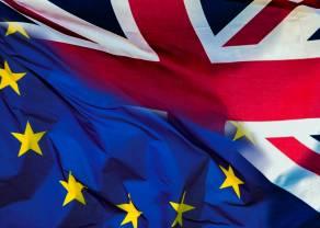 Brexit i funt brytyjski – czy wszystkie złe wieści są w cenie?