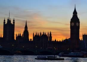 Brexit – niekończąca się opowieść. Problemy brytyjskiej gospodarki. Przegląd makroekonomiczny
