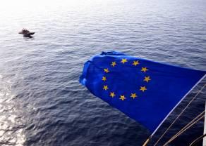 Brexit rusza już dziś - ryzyko polityczne dla rynków