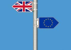 Brexit staje się faktem. Parlament Europejski daje zielone światło Wielkiej Brytanii