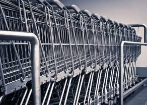 Brexit wpływa na zakupy brytyjczyków