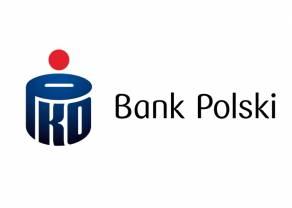 Broker Roku 2019 dla Biura Maklerskiego PKO Banku Polskiego