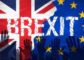 Brytyjczycy nie oszaleli. Twardego Brexitu NIE będzie! Kurs funta w górę