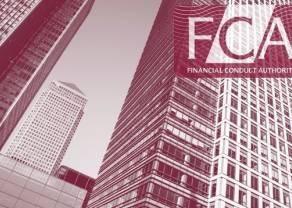 Brytyjski regulator FCA ostrzega banki przed ryzykiem zw. z kryptowalutami