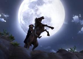 """BTC Studios S.A. z nową grą video i mobilną na podstawie animowanej serii """"Zorro Chronicles"""""""