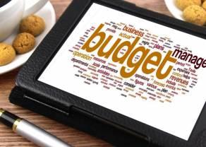 Budżet USA i Polski - ryzyko polityczne dla rynków
