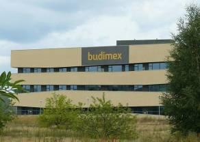 Budimex przedstawia wyniki finansowe za I kwartał 2020 r. Spółka osiągnęła wyższe przychody, ale niższy zysk