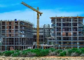 Budimex sprzedaje więcej mieszkań