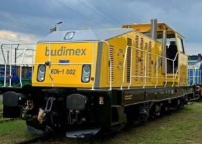 Budimex ze wzrostem zysku o ponad 100%