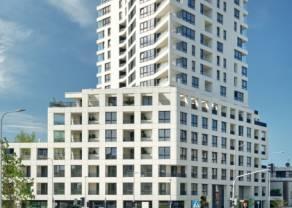 Budowa Roku znajduje się w Gdyni