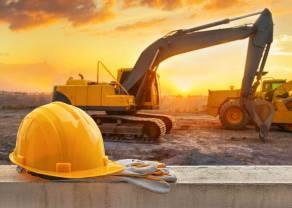 Budownictwo mieszkaniowe: po wiosennych rekordach jesienne uspokojenie