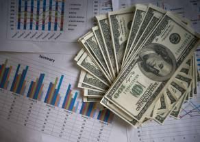 Budżet 2021. Niepokoi rosnące zadłużenie państwa