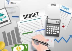 Budżet na 2022 rok nie odzwierciedla stanu finansów państwa