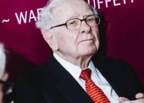 Buffett kupuje akcje kopalni złota. Kruszec znów powyżej 2 tysięcy dolarów. Krajobraz na rynku ropy przed spotkaniem OPEC+