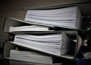 Bułgarski regulator odrzucił wniosek licencyjny brokera Plus500