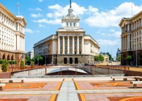 Bułgarskie banki wygrały walkę z Bitcoinem. Przepadło 213 tys. BTC