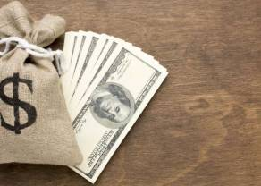 Burzliwy dzień na rynkach! Puste frazesy ze strony Powella? Komentarz walutowy (GBP, USD, EUR, CHF)