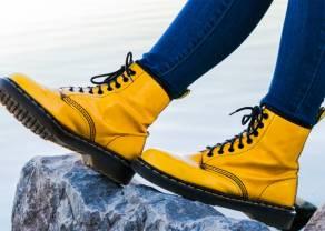 Buty odbiły szybciej niż ubrania, gastronomia wraca, hotele i turystyka szorują po dnie, dyskonty i markety radzą sobie dobrze