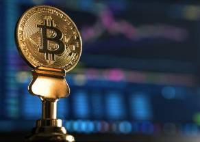 Byki na Bitcoinie szykują się do ponowienia ruchu wzrostowego!