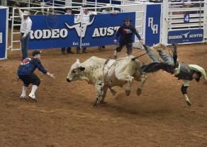 Byki na WIG20 atakują. Czy uda się przebić poprzedni szczyt?