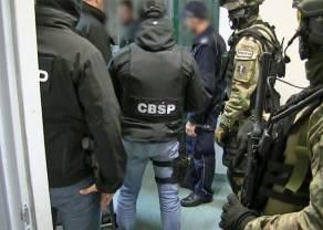 Były prezes ZM Henryk Kania aresztowany ws oskarżeń Alior Bank. Zarząd odsunięty