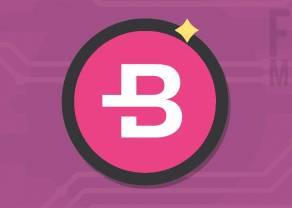 Bytecoin (BCN) - co musisz o nim wiedzieć? Opis kryptowaluty, historia, notowania, opinie