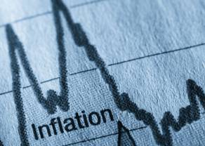 Bzdury o inflacji. Dlaczego rząd i prezes NBP robią z nas idiotów?