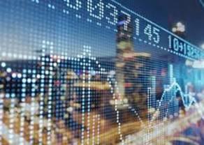 Canaan rozważa IPO na amerykańskiej giełdzie