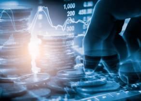 Capital.com - czy warto założyć tutaj konto forex? Zostaw opinie, komentarz! Co wyróżnia tego brokera forex? Co to jest inteligentny trading?