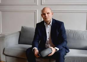 Carbon Studio z 2,7 mln złotych przychodów netto ze sprzedaży w 2020 r [game-dev na GPW]