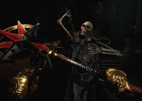 Carbon Studio zaprezentowało nowy zwiastun Warhammer Age of Sigmar: Tempestfall! Premiera największego w historii spółki projektu odbędzie się latem br.