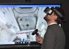 Carbon Studio zarobiło w 2019 na produkcji gier VR blisko 1,1 miliona złotych. To o 230% więcej niż przed rokiem