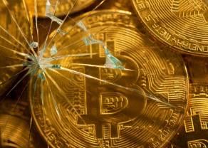 Cardano (ADA) wyprzedził bitcoina (BTC)! Ogromny wzrost zainteresowania Dogecoinem (DOGE)