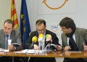 Carles Puigdemont rozwieje wątpliwości