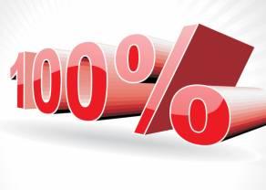 Carlson Investments S.A. obejmuje 100% udziałów w czeskiej spółce. Cel: znaczne ułatwienie dostępu do akcji dla zagranicznych inwestorów