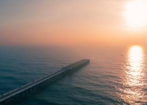 Carnival rozważa przeniesienie portów macierzystych, jeśli zakaz żeglugi z USA nie zostanie zniesiony
