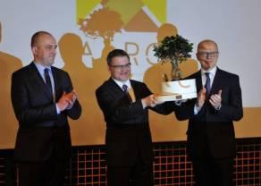 Carpathia Capital wypracowała blisko 0,6 mln zł zysku inwestycyjnego w pierwszym kwartale 2020 roku