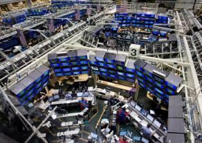 Cboe ponownie składa wniosek o ETF na bitcoina do SEC