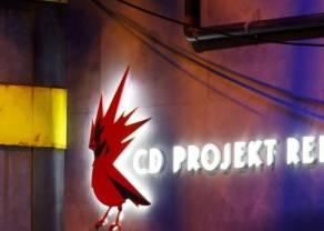 CD Projekt nadal w centrum uwagi. JSW, KGHM i CCC na sporym minusie. Asseco i Allegro po zielonej stronie rynku. Podsumowanie sesji na GPW