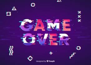 CD Projekt – o co chodzi z notowaniami gamingowego giganta?