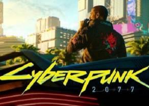 CD Projekt odsłania tajemnice - Cyberpunk 2077 ukaże się w tym roku?