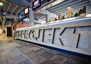 CD Projekt SA (CDPROJEKT) Spółką dnia Biura Maklerskiego Alior Banku