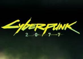 CD Projekt - wyniki finansowe, gameplay Cyberpunka, akcje na historycznych maksimach i forexowy smaczek
