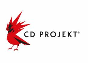 CD Projekt: wyniki finansowe poniżej oczekiwań, mimo sporej dynamiki wzrostu