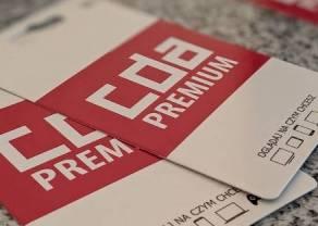 CDA.pl z ponad 60% wzrostem liczby subskrybentów wersji Premium. Kurs mocno w górę