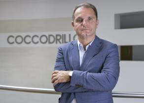 CDRL uruchomiło sklep internetowy dla marki Broel