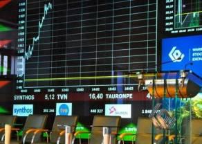 CDRL wyemituje obligacje o wartości do 40 mln zł