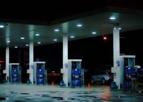 0,000000002 euro za litr! Tyle zapłaciłbyś w Wenezueli. Cena benzyny a wysokość wynagrodzeń. A jak my wypadamy na tle Europy i świata?