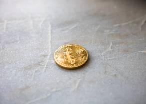 Cena Bitcoina gwałtownie poszła w dół! Kontynuacja cyklu korekcyjnego. Nadal jest szansa na tegoroczne szczyty